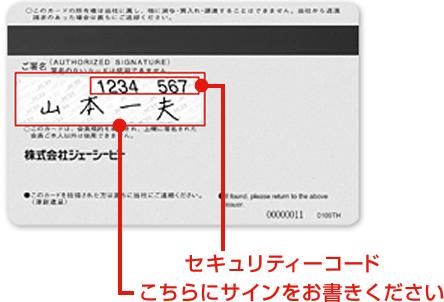 img_info_04