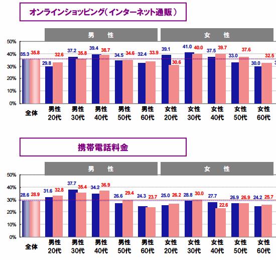 jcb_data_3