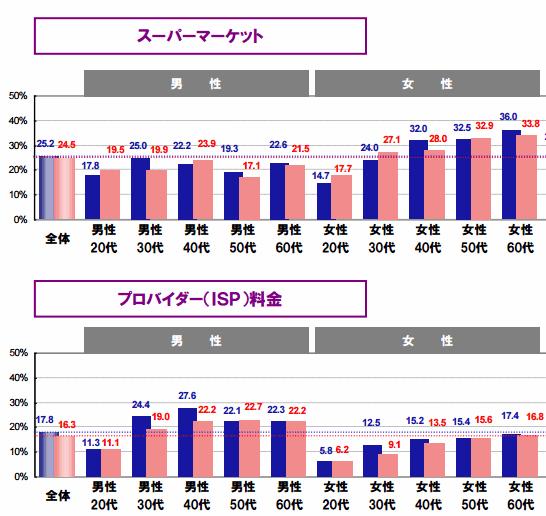 jcb_data_4