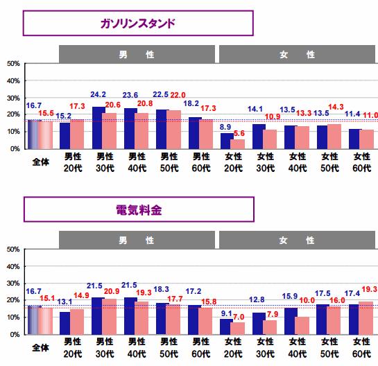 jcb_data_5