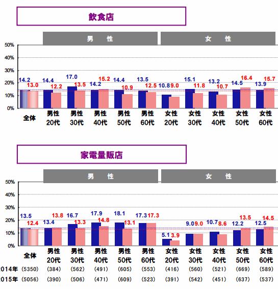jcb_data_6