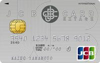 jcb_extage_card