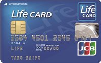 life_student_card
