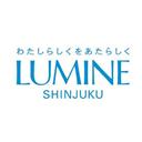 lumine128_128