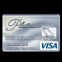 platinumcard128_128