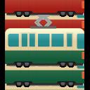 train2128_128