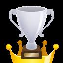 trophy128_128