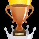 trophy3128_128